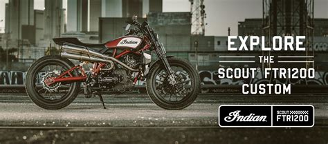 indian motorcycle britain indian motorcycle uk home