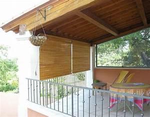 store bois exterieur store enrouleur bois exterieur 28 With store en bois exterieur