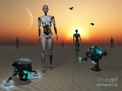 androids androids 11 widescreen wallpaper hivewallpaper