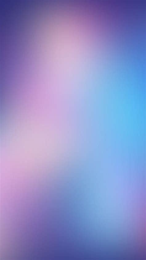 blu purple blur   ombre wallpapers pink ombre