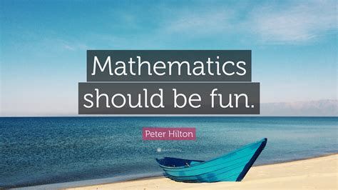 Peter Hilton Quotes (5 Wallpapers) Quotefancy