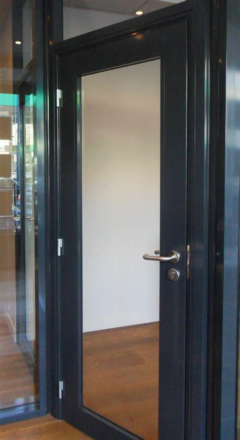 bureau amovible les aménagements portes pour cloisons de bureau espace