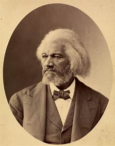Essays On Frederick Douglass Nyu Entrance Essay Essays On Frederick  Essay On Frederick Douglass An American Slavery Science Topics For Essays also College Admission Help  Sample Argumentative Essay High School