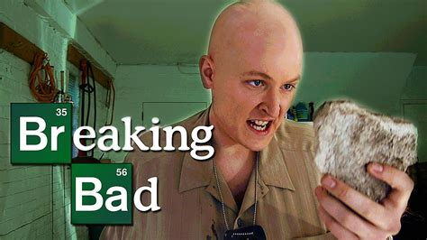 bad episodes breaking bad new episodes doovi
