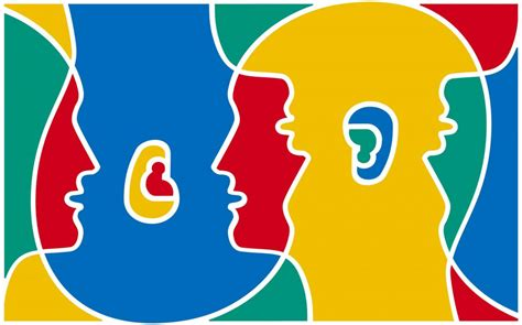 Eiropas valodu diena - Aktualitātes - Rīgas 31. vidusskola