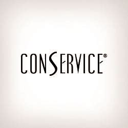 conservice energy reviews deregulated energy companies
