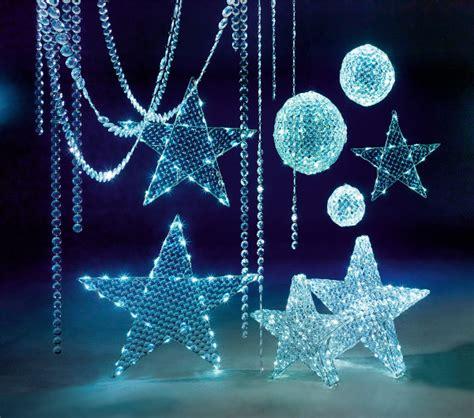 led beleuchtung weihnachten led angebote f 252 r stimmungsvolle dekoration zu weihnachten
