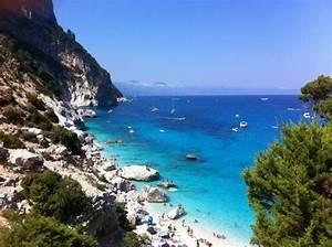 Sardinia Tourism: Best of Sardinia - TripAdvisor