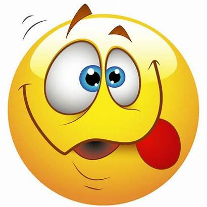 Emoji Maker Android Smiley Fun Emoticon Androidcentral