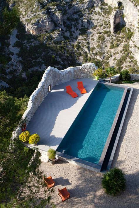 chambre d hote luberon piscine chambre d 39 hotes design en provence luberon et mont