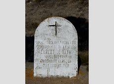 Lugares y rutas de la Guerra Civil en Teruel AlláVamos