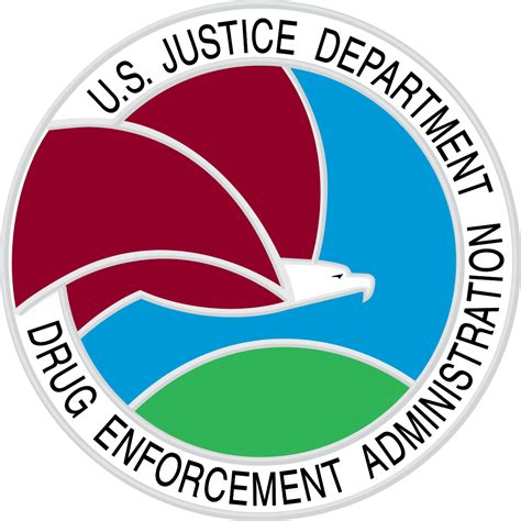 us department of state bureau of administration enforcement administration