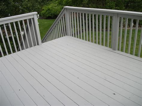 deck stain colors for gray house deck colors for grey