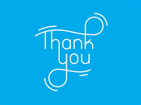 Thank You Wallpaper Animated - animated thank you free best animated thank you