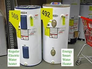 Whirlpool Smart Grid Water Heater Wiring Diagram