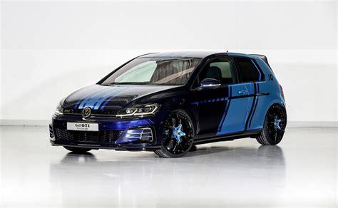 2020 volkswagen golf r 2020 vw golf r review styling interior engine price