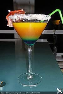 Cocktail Rezepte Alkoholfrei : sunset cocktail alkoholfreie getr nke cocktail rezepte getr nke und cocktail ~ Frokenaadalensverden.com Haus und Dekorationen