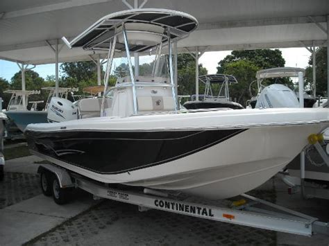 Carolina Skiff Boat Weight by Carolina Skiff Boats For Sale In Florida Boats