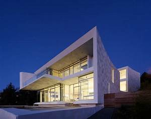 30 Contemporary Home Exterior Design Ideas  U2013 The Wow Style