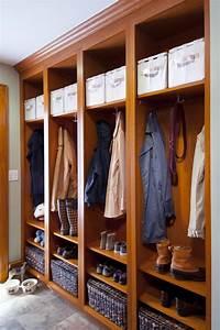 Porte Manteau Chaussure : meuble de rangement pour l 39 entr e en 35 id es magnifiques ~ Preciouscoupons.com Idées de Décoration