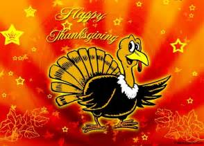 Image Happy Thanksgiving Image | Thanksgiving Day ...