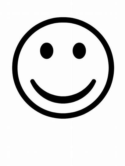 Paper Craft Easy Styling Smiley Head Diy