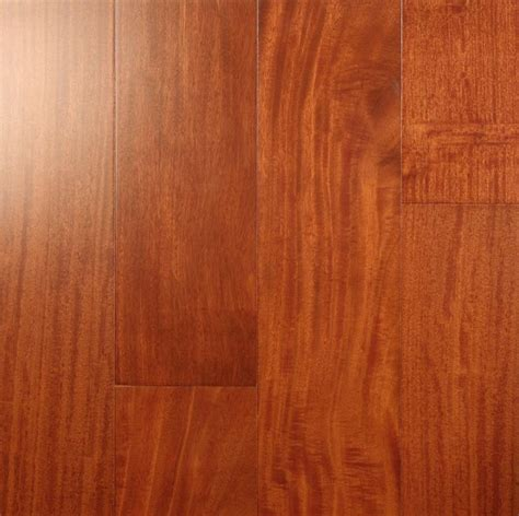 Santos Mahogany Flooring Pictures by Ark Floors Sonoma Collection Santos Mahogany