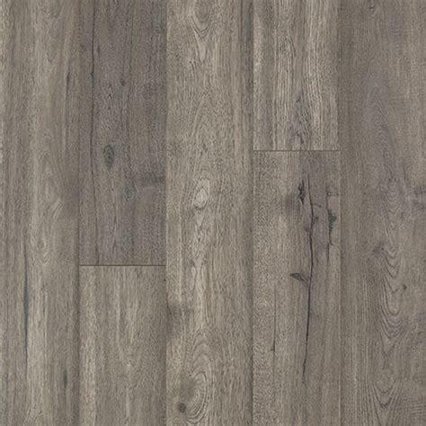 pergo lifetime warranty silvermist oak natural authentic laminate floor grey color oak wood finish 12mm 1 strip plank