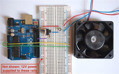 diy  incubator arduino  circuits