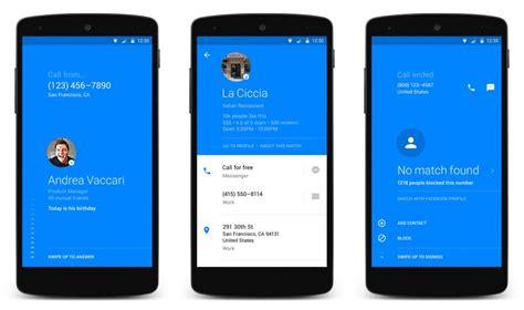phone dialer for android tablet hello surgiu o dialer para android do