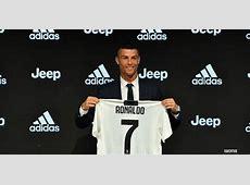 Ronaldo ke Juve, Kaka Milan Bisa Mencontoh Bolanet