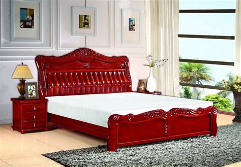 modern wooden bed design photo design bed   bedroom bed design bed design modern