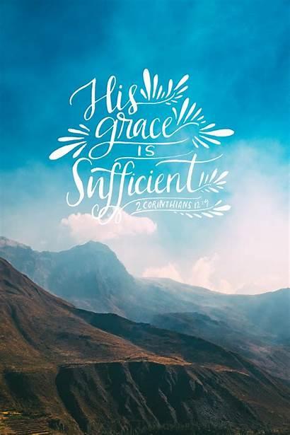 Bible Verses Verse Inspirational Quotes Wallpapers Instagram