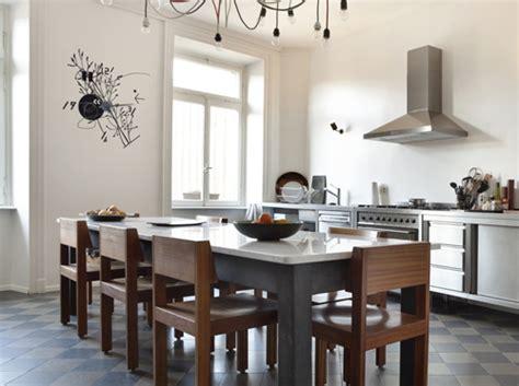 deco murale cuisine design decoration murale design cuisine