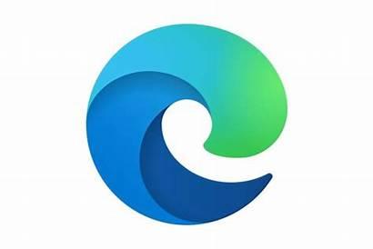 Edge Microsoft Chromium Release Based Candidate Launch