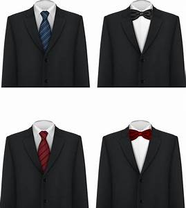Suit vector free vector download (236 Free vector) for ...