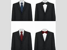 Suit vector free vector download 241 Free vector for