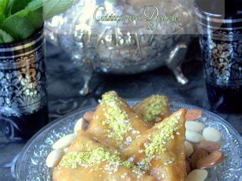 cuisine de djouza recettes de ramadan 2015 et patisserie