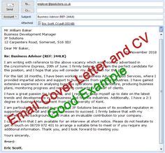 How To Write A Resume For A Exle by How To Write A Cv Cvs By Exle Of A Cv Resume