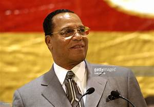 Minister Louis Farrakhan Speaks The Truth Will Set You ...