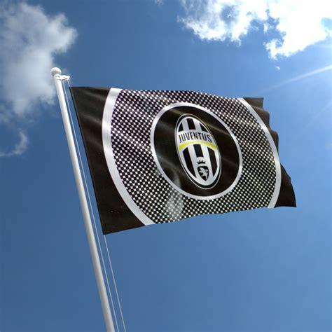 Juventus FC - Club's profile | Transfermarkt