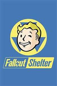 Fallout Shelter For Windows 10 And Xbox One Now Available