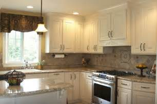 islands for your kitchen country kitchen islands great for your home
