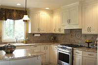 french country kitchen cabinets French Country Kitchen Cabinets Design Ideas | MYKITCHENINTERIOR