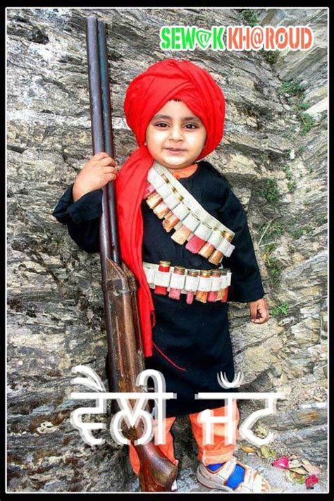 velly jatt written in punjabi velly jatt written in punjabi www imgkid com the image