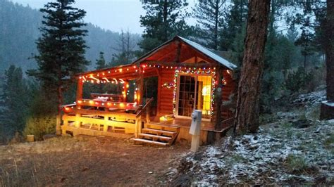 Brezzy Cabin Awaits You!, Alto, New Mexico String Lighting For Bedrooms Patriot Landscape Stainless Steel Kitchen Pendant Wall Mounted Led Reading Lights Bedroom Where To Place Recessed In Kits Home Depot Chandeliers How Install Bathroom Fan With Light