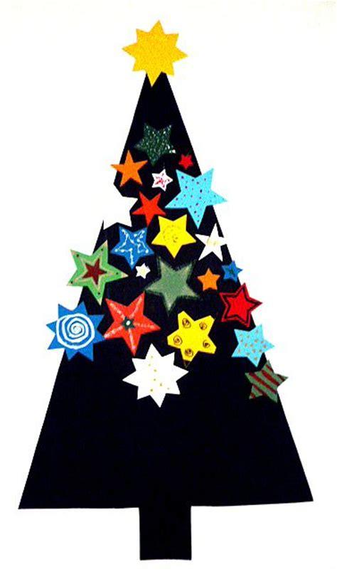 die besten  adventskalender kindergarten ideen auf pinterest weihnachtsbasteln mit