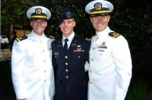Us Navy Officer Dress Uniform