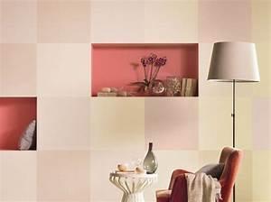 Comment Faire Du Rose En Peinture : comment faire du rose en peinture excellent couleurs ~ Melissatoandfro.com Idées de Décoration