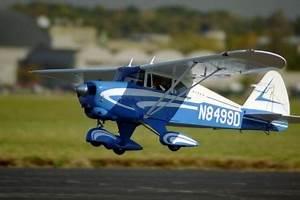 Rc Flugzeug Motor Berechnen : fun der scale gro modell spezialist piper tripacer bauplan hostetler lasercut ~ Themetempest.com Abrechnung